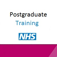 Postgraduate Medical Education