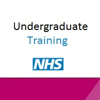 Undergraduate Medical Education