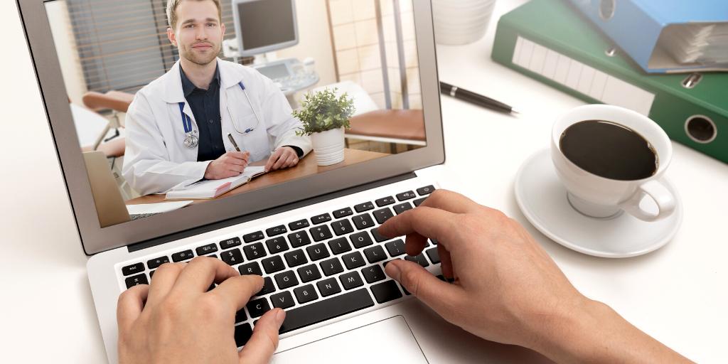 Telemedicine: Going beyond setting up virtual clinics