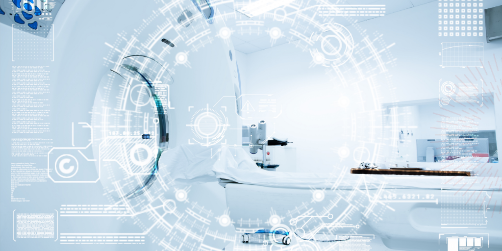 An Introduction to Artificial Intelligence for Clinicians