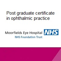 PGC in Ophthalmic Practice