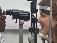 Slit Lamp Workshops