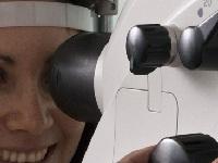 Vitreo-retinal